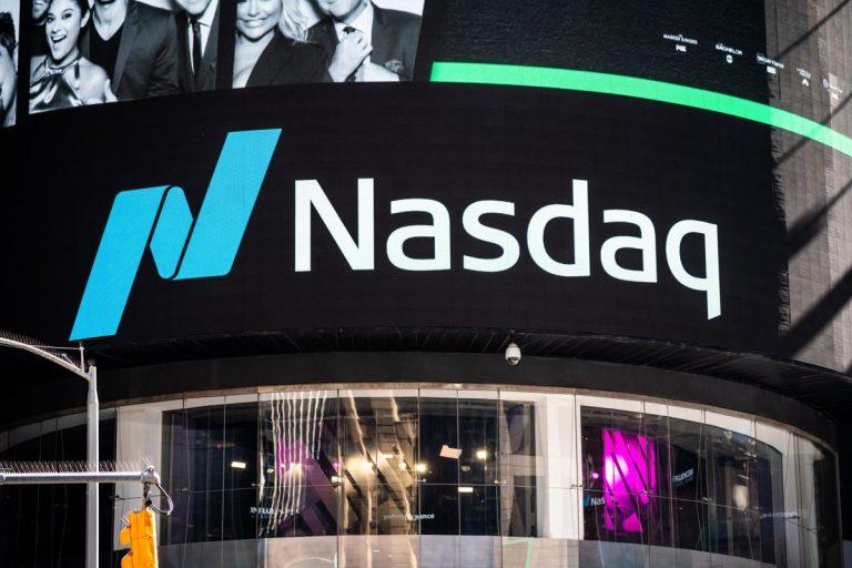 Cara Trading Saham Di Bursa Nasdaq - Berita Saham Luar Negeri